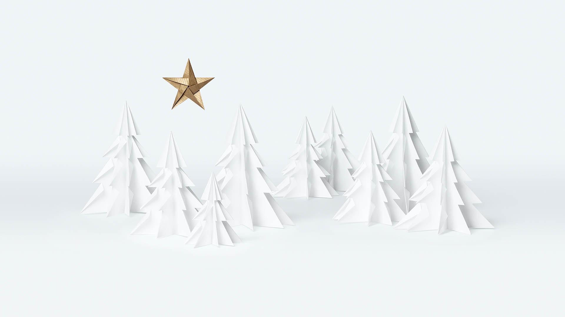 Friseur-Musterstadt-La-Biosthetique-Weihnachtszeit-erleben-1-new