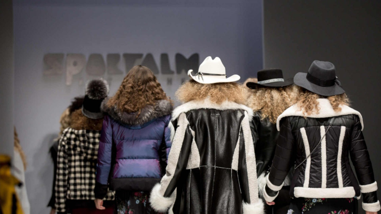 Friseur-Musterstadt-Beauty-Expert-Mercedes-Benz-Fashion-Week-Berlin